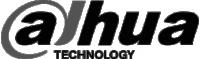 Critical Solutions - Video Surveillance (CCTV) - Cámaras IP y servidores de grabación Dahua 01