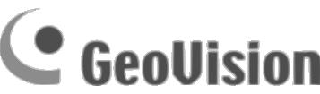 Critical Solutions - Video Surveillance (CCTV) - Cámaras IP y servidores de grabación Geovision 01