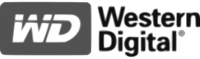 Critical Solutions - Video Surveillance (CCTV) - Disco duro Western digital 01