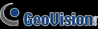 Critical Solutions - Video Surveillance (CCTV) - Geovision Surveillance System Logotipo 02