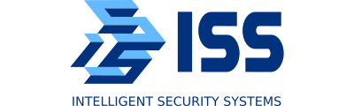 Critical Solutions - Video Surveillance (CCTV) - ISS SecurOS VMS Logotipo