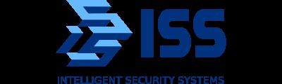 Critical Solutions - Video Surveillance (CCTV) - ISS SecurOS VMS Logotipo