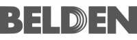Critical Solutions - Video Surveillance (CCTV) - Infraestructura de red Belden 01
