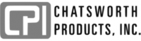 Critical Solutions - Video Surveillance (CCTV) - Infraestructura de red CPI (racks) 01