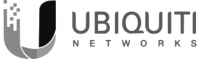 Critical Solutions - Video Surveillance (CCTV) - Infraestructura de red Ubiquity 01