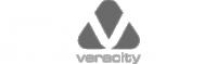 Critical Solutions - Video Surveillance (CCTV) - Infraestructura de red Veracity 01