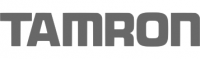 Critical Solutions - Video Surveillance (CCTV) - Lentes (objetivos) Tamron 01