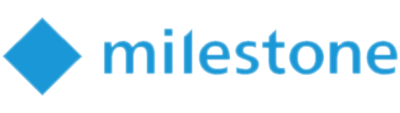 Critical Solutions - Video Surveillance (CCTV) - Milestone Systems XProtect Logotipo