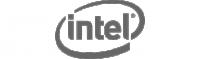 Critical Solutions - Video Surveillance (CCTV) - Procesadores Intel 01
