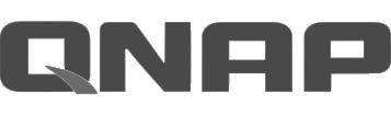 Critical Solutions - Video Surveillance (CCTV) - Servidores de grabación QNAP (NAS) 01