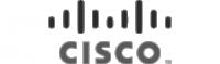 Critical Solutions - Video Surveillance (CCTV) - Switch Cisco (Infraestructura de red) 01