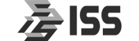 Critical Solutions - Video Surveillance (CCTV) - VMS (Video Management Software) ISS Intelligent System Security 03