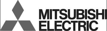 Critical Solutions - Video Surveillance (CCTV) - Videowalls Mitsubishi 01