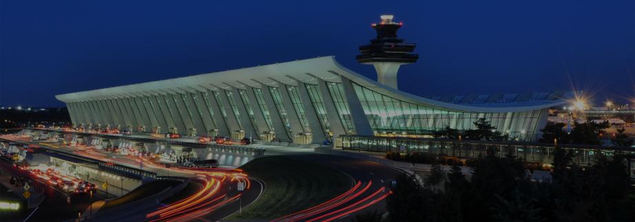 Critical Solutions - Video Surveillance (CCTV) - Videovigilancia en aeropuertos 02