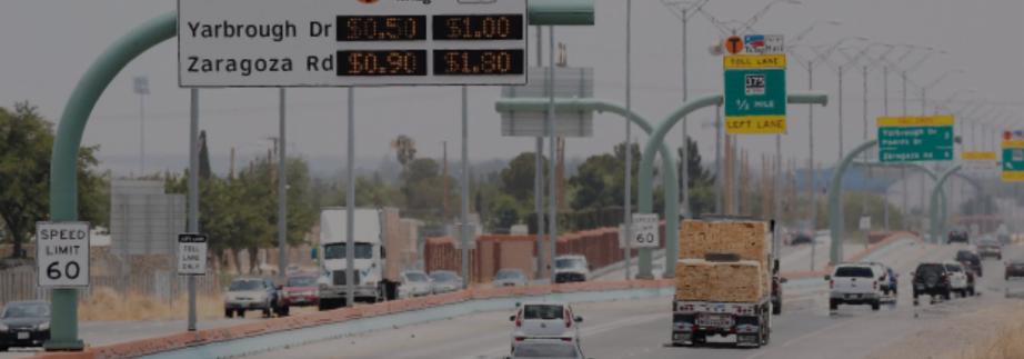 Critical Solutions - Video Surveillance (CCTV) - Videovigilancia sistemas carreteros - Intelligent Transportation System (ITS) - ANPR - ALPR - LPR - Lectura Automática de Placas 03
