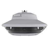 Header - Critical Solutions - Video Surveillance (CCTV) - Cámaras Axis Q6000 (Q60 y Q61 Series)