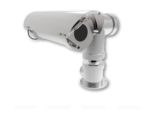 Header - Critical Solutions - Video Surveillance (CCTV) - Cámaras Axis XF40-Q1765 (EX Series)