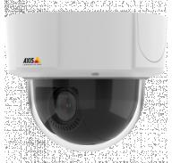 Imagen - Critical Solutions - Video Surveillance (CCTV) - Cámaras Axis PTZ M5525 (M55 Series)