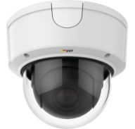 Imagen - Critical Solutions - Video Surveillance (CCTV) - Cámaras IP tipo domo - Axis Q36 Series