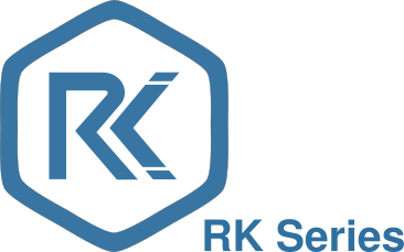 Imagen - Critical Solutions - Video Surveillance (CCTV) - Logotipo - Dell RK Series