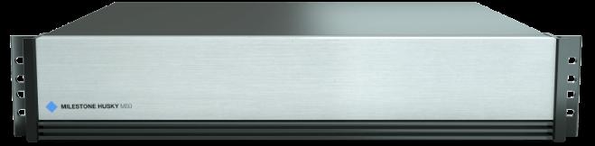 Imagen - Critical Solutions - Video Surveillance (CCTV) - Servidores de grabación Milestone - Husky M50 (Husky Series)
