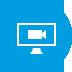 ICONO - Critical Solutions - Video Surveillance (CCTV) - Software de gestión de video Milestone XProtect (VMS) - Xprotect Screen Recorder 01