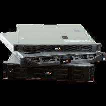 Imagen - Critical Solutions - Video Surveillance (CCTV) - Servidores de grabación en red - Axis S11 series 01